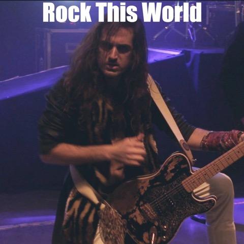 luthier guitarra barcelona